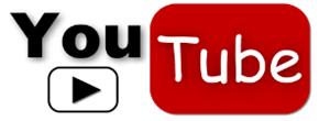 Inscreva-se no canal do youtube