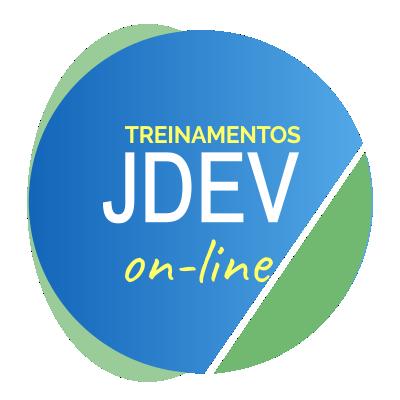 Cursos em Java e PHP