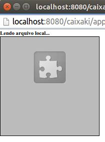 applet-bloqueado