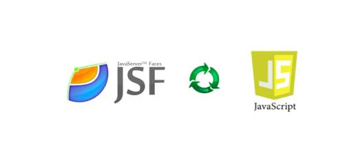 executando_javascript_do_lado_do_servidor_em_jsf