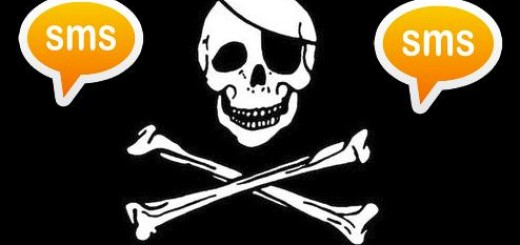 sms_pirata_nunca_pense_nisso