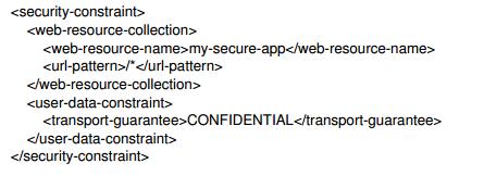 web_xml_config_https