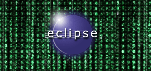 eclipse_debug