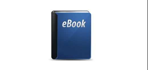 ebook-icone-java-avancado-initial-config