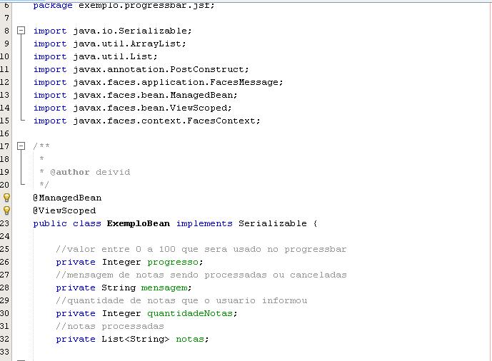 progres-bar-primefaces-11