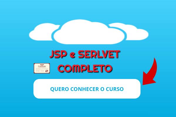 JSP Completo