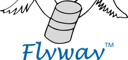 flyway-logo