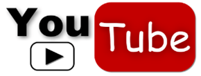 Inscreva-se no canal do youtube