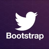 Html, Css e Bootstrap