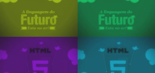 Curso completo de html 5