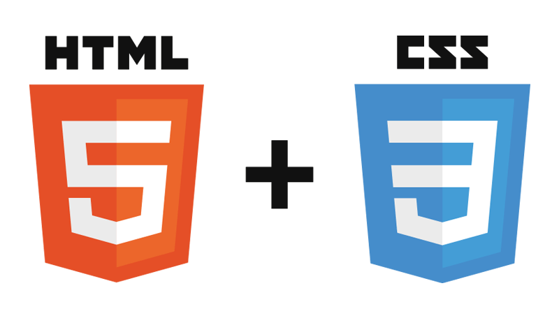 Curso de HTML/CSS
