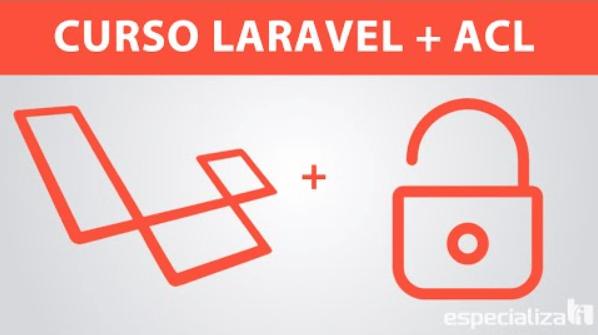Blog em Laravel
