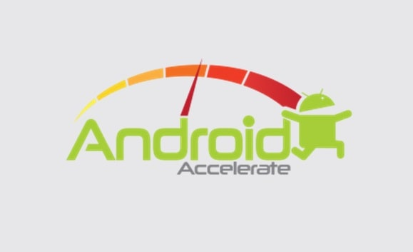 Android Completo