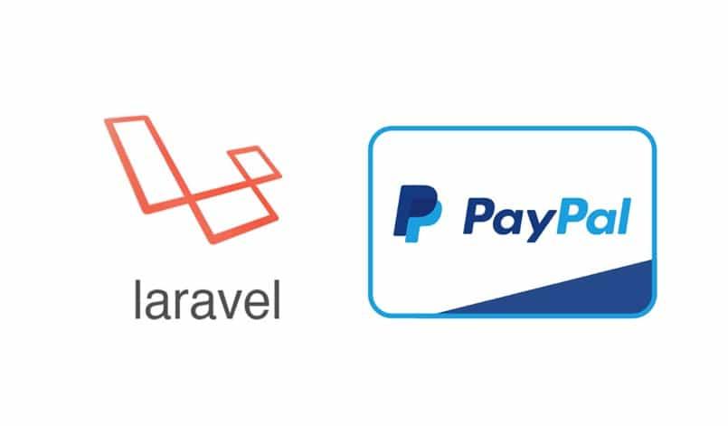 Laravel com PayPal