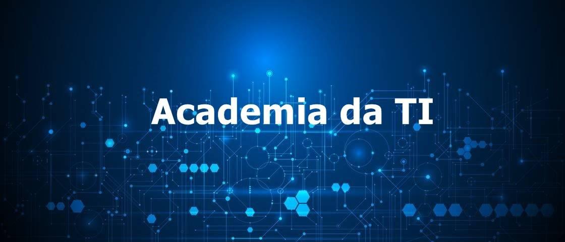 Academia da TI