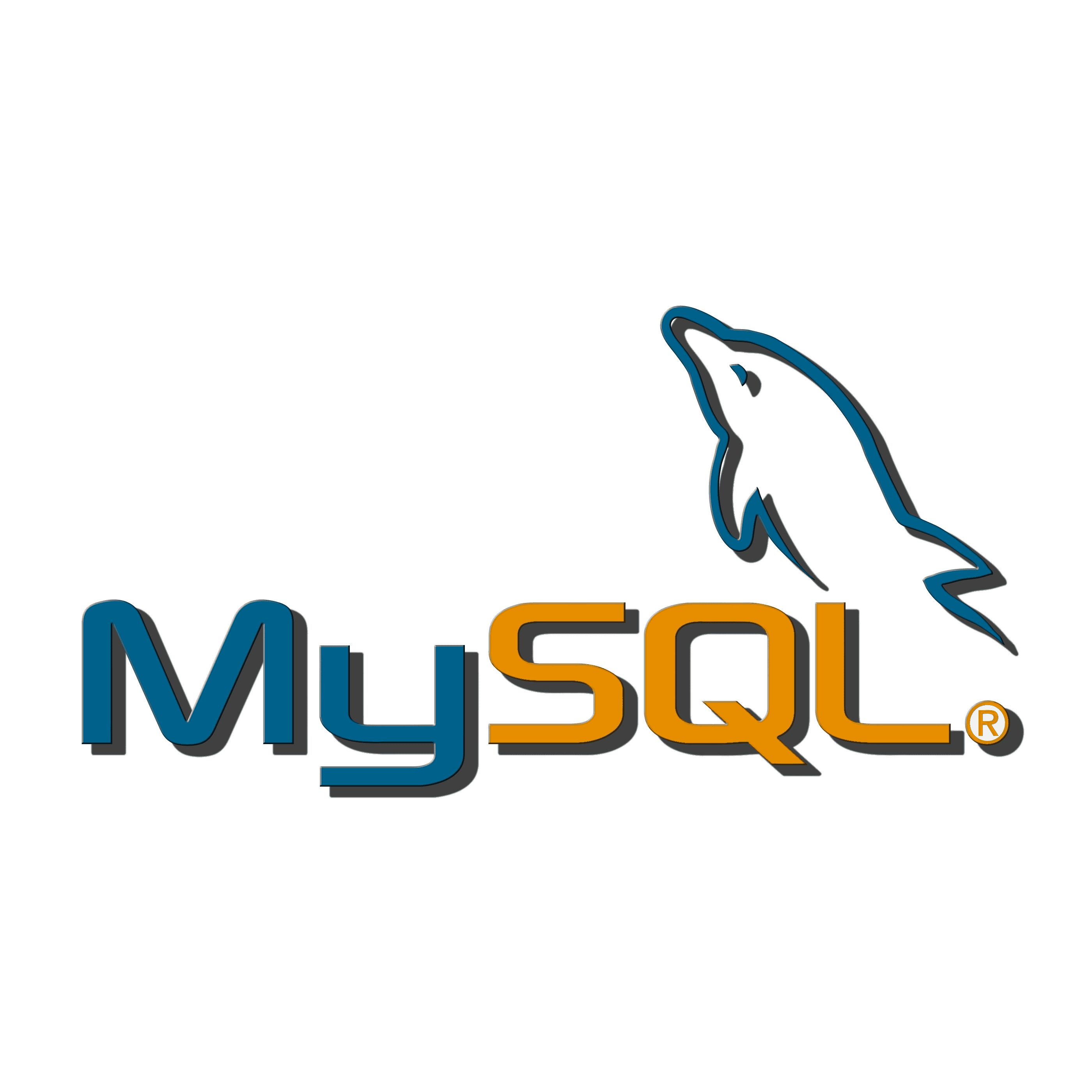 Curso de MySQL