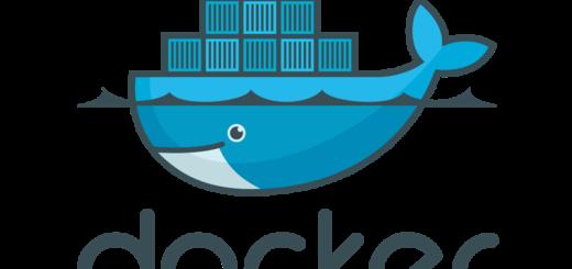 O que é o Docker