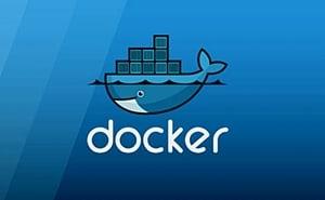 Curso introdução ao Docker