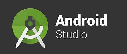 Baixe o eBook e aprenda Android Studio