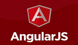 Curso gratuito de angularJS 1.6