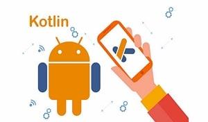 [eBook] Crie seu Primeiro App em Kotlin