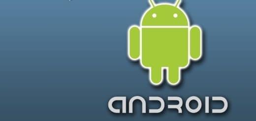 A plataforma Android Java