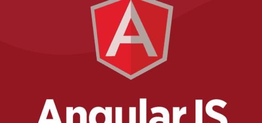 AngularJS Get Http