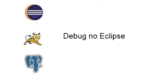 Debug no Eclipse IDE