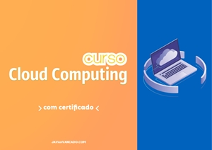 Profissional Curso Cloud Computing