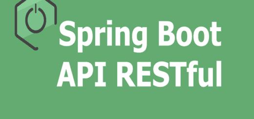 Encapsulando o Response da API RESTful