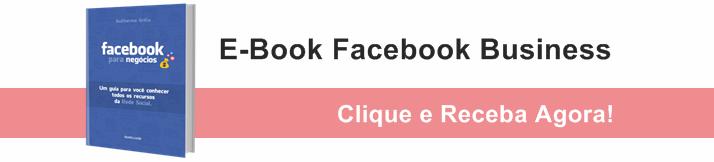 E-Book Facebook Business