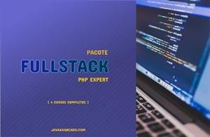 Desenvolvedor(a) Full-Stack