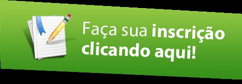 https://www.javaavancado.com/wp-content/uploads/2018/02/botao-inscricao-1.png