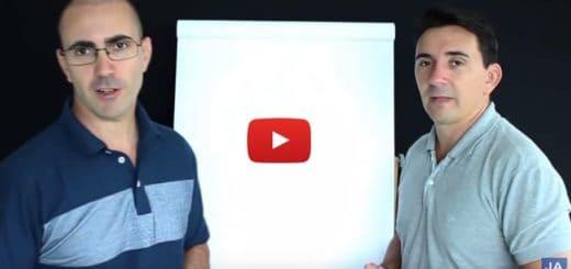 Série de Vídeos de AWS Deixe sua sugestão