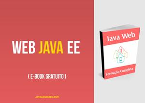 E-book gratuito revela