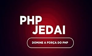 Desenvolvimento Web completo PHP