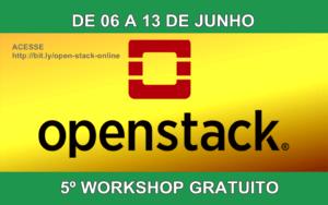 O que é o OpenStack - leia e descubra