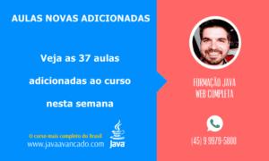 37-aulas-adicionadas-ao-curso-formacao-java-web